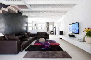 Residenza privata Stibbio